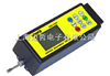 SRG-4000美国菲思图便携式表面粗糙度仪SRG4000SRG-4000美国菲思图便携式表面粗糙度仪SRG4000