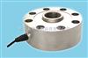 CST-501轮辐式称重传感器