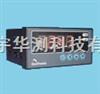 北京CH6单通道显示仪表