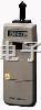 HT-3100现改为HT3200日本小野HT3100接触式转速仪 现改为HT-3200HT-3100现改为HT3200日本小野HT3100接触式转速仪 现改为HT-3200