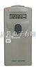 SE-1100日本小野发动机转速表 SE1100SE-1100日本小野发动机转速表 SE1100