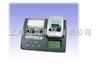 AZ-9802中国台湾AZ衡欣AZ9802列表式温湿度记录仪AZ-9802中国台湾AZ衡欣AZ9802列表式温湿度记录仪