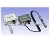 AZ-3531台湾衡欣温湿度传感器AZ3531AZ-3531台湾衡欣温湿度传感器AZ3531