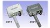 AZ-3501台湾衡欣AZ3501温湿度传感器AZ-3501台湾衡欣AZ3501温湿度传感器
