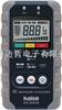 SK8402日本凯世SK-8402氧传感器检测表SK8402日本凯世SK-8402氧传感器检测表