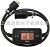 SK8601日本凯世SK-8601充电电力表SK8601日本凯世SK-8601充电电力表