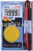 SK6500日本凯世SK-6500卡片式数字万用表SK6500日本凯世SK-6500卡片式数字万用表
