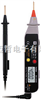 SK-6592日本凯世SK6592全自动笔式数字万用表SK-6592日本凯世SK6592全自动笔式数字万用表
