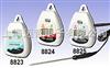 AZ-8823台湾衡欣AZ8823温湿度记录仪AZ-8823台湾衡欣AZ8823温湿度记录仪