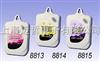 AZ-8815台湾衡欣温度记录仪AZ8815AZ-8815台湾衡欣温度记录仪AZ8815