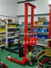 YCS上海zui精炼的电子倒桶秤,直径在50-80公分,高2米电动倒桶秤