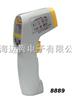 AZ-8889中国台湾衡欣红外线测温仪AZ8889AZ-8889中国台湾衡欣红外线测温仪AZ8889