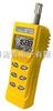 AZ-77535中国台湾衡欣AZ77535手持式二氧化碳侦测计(含温/湿度)AZ-77535中国台湾衡欣AZ77535手持式二氧化碳侦测计(含温/湿度)