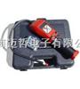 ACL-2000美国TIFACL2000制冷剂电子检漏仪ACL-2000美国TIFACL2000制冷剂电子检漏仪