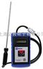 TIF8500A美国TIF一氧化碳分析仪TIF8500ATIF8500A美国TIF一氧化碳分析仪TIF8500A