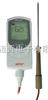 TFX410物体内部温度计德国Ebro温度计TFX-410TFX410物体内部温度计德国Ebro温度计TFX-410