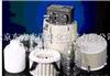 美国ISCO 3700全自动水质采样仪