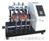 DZXJ-002橡胶磨耗试验机