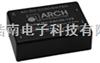 ANC50系列开关电源模块44-470HZ频率工作