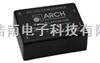 ATC30 Series  经济节能型开关电源模块