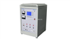 PFM61008新款工频磁场发生器