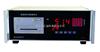 HC-500T-24智能24路温度巡检仪