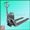 XK3190上海不锈钢叉车秤、1吨叉车电子秤供应商
