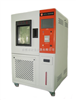 XB-OTS-150恒温恒湿箱