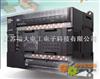 施耐德 PLC模块 南通代理TSXMRP0256P TSXJNP114 TSXETY110 TSXD