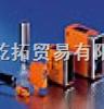 德易福门,IFM激光传感器,IFM传感器