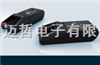 HX-MFR型多功能读卡检测仪华旭金卡HX-MFR型HX-MFR型多功能读卡检测仪华旭金卡HX-MFR型