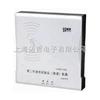 SS628(100B)壁挂式验证机具神思SS-628(100B)SS628(100B)壁挂式验证机具神思SS-628(100B)