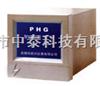 PHGPHG智能酸度計,智能酸度計價格