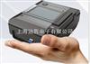 IDR-F3证件采集仪IDR-F3证件采集仪IDR-F3证件采集仪IDR-F3证件采集仪