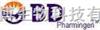 BD PharmingenBD Pharmingen抗体(307)