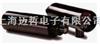MRLS美国雷泰Raytek MRLS在线式红外测温仪MRLS美国雷泰Raytek MRLS在线式红外测温仪