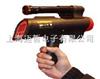 LWD170手持式激光红外测温仪LWD-170LWD170手持式激光红外测温仪LWD-170