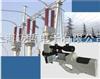 LWD180手持式激光红外测温仪LWD-180LWD180手持式激光红外测温仪LWD-180