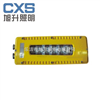 �V用隔爆型LED巷道���r
