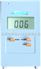 空气负离子检测仪(国产)() 型号:M7887 库号:M7887