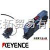 KEYENCE光纤传感器,KEYENCE传感器,基恩士传感器