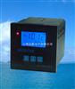 酸碱度控制器PH/ORP-2000酸碱度控制器PH/ORP-2000酸碱度控制器PH/ORP-2000酸碱度控制器PH/ORP-2000