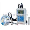 HG-3528型数据采集故障诊断系统HG-3528型数据采集故障诊断系统