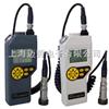 HG2600设备巡检仪/设备点检仪HG2600设备巡检仪/设备点检仪
