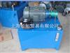 YUKEN油泵配件,日本油研,YUKEN全系列液压元件
