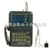 HG6300超声波探伤仪 HG-6300超声波探伤仪HG6300超声波探伤仪 HG-6300超声波探伤仪
