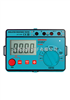 EM480A绝缘电阻测试仪EM-480AEM480A绝缘电阻测试仪EM-480A