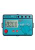 EM480C数字式毫欧表EM-480CEM480C数字式毫欧表EM-480C