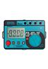 EM480D数字式接地表EM-480DEM480D数字式接地表EM-480D