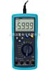 EM6000真有效值数字万用表 EM-6000EM6000真有效值数字万用表 EM-6000